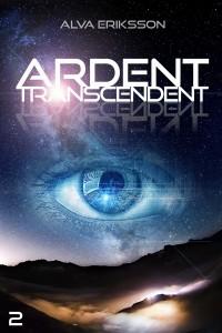 Transcendance2